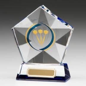 The Diamond Star