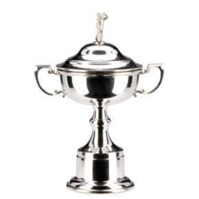 The Fairway Cup