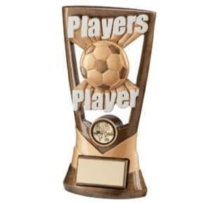 Velocity Players Player